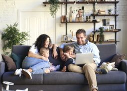 home insurance in bc