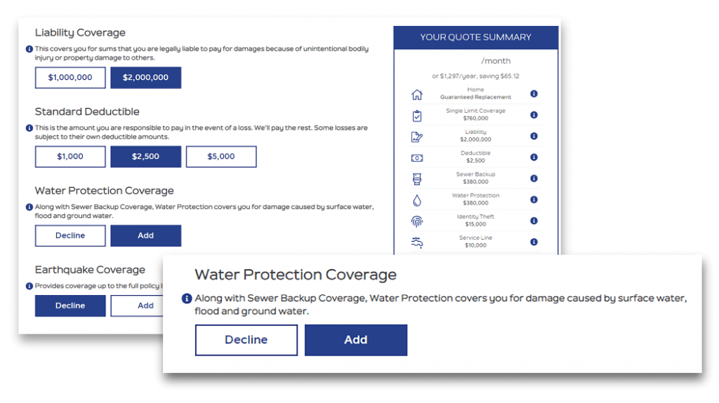 water-protection-coverage