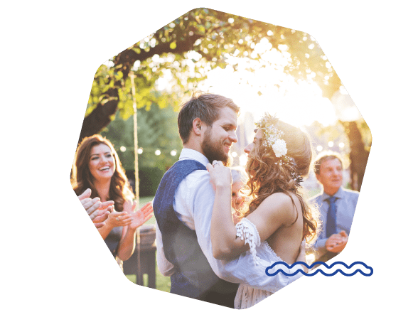 insurance for special event